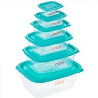 ظروف پلاستیک